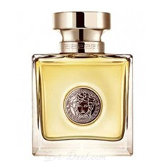 Buy Versace Signature Fragrance Direct From Gr8-Deal.com Online For Women