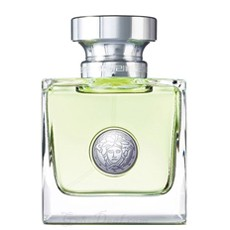 Cheap Versense Perfume For Women by Versace